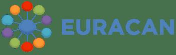 EURACAN