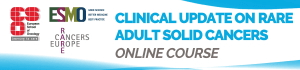 Adult Solid Cancers Online Course