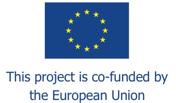 Co funded by the European Union
