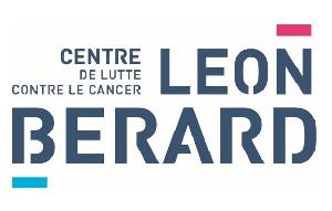 Leon Berard - Centre de lutte contre le cancer