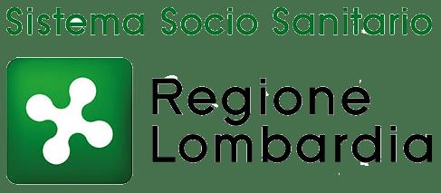 Sistema Socio Sanitario Lombardia