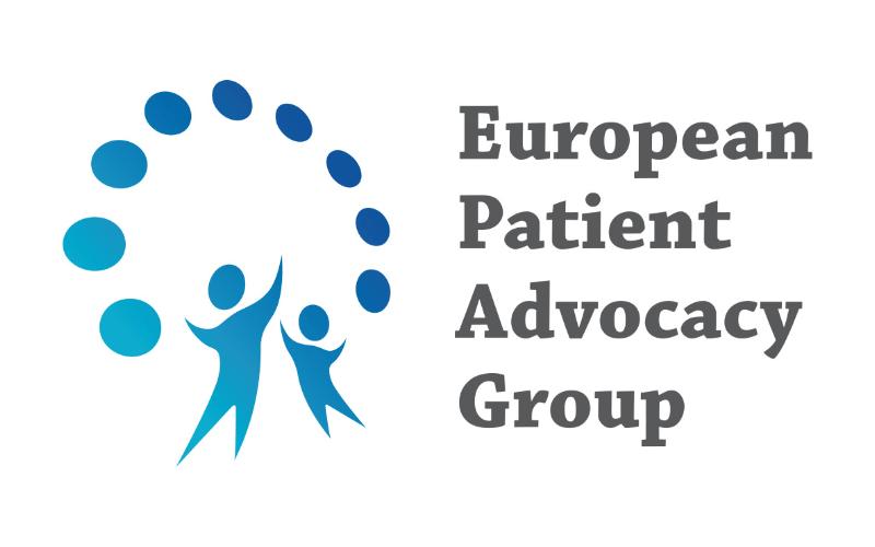 European Patient Advocacy Group