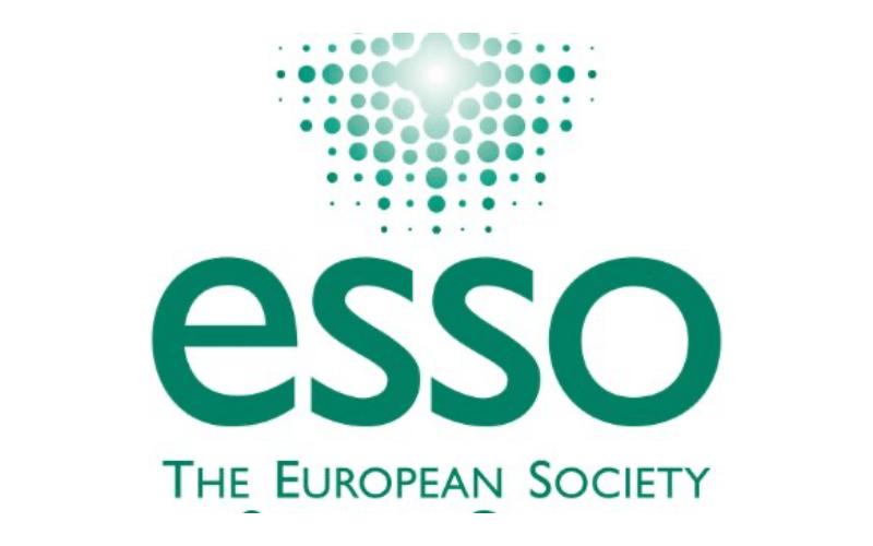 ESSO - The European Society