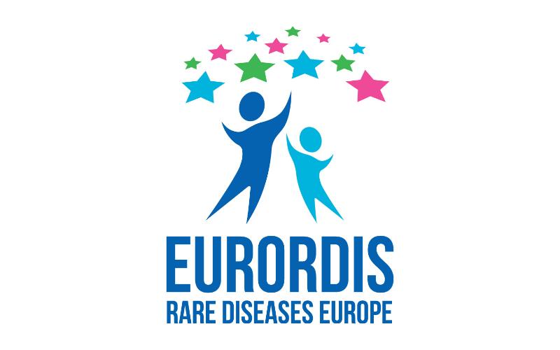 EURORDIS Rare Diseases Europe