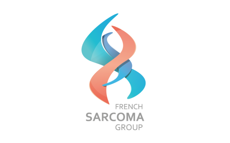 French Sarcoma Group