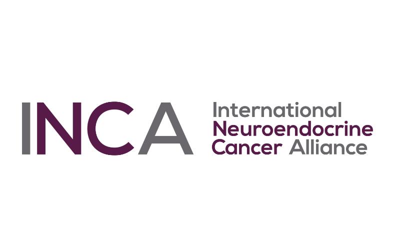 INCA - International Neuroendocrine Cance Alliance@2x
