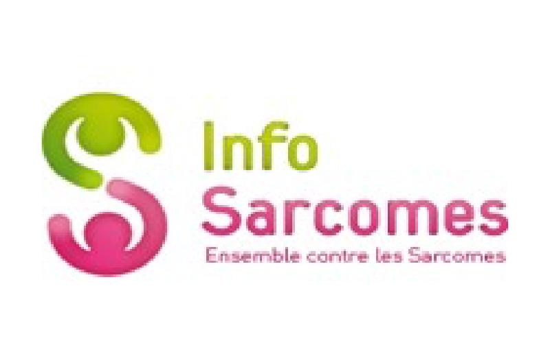 Info Sarcome
