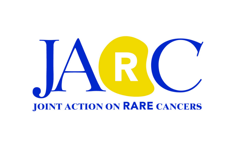 Joint Action on Rare Cancers