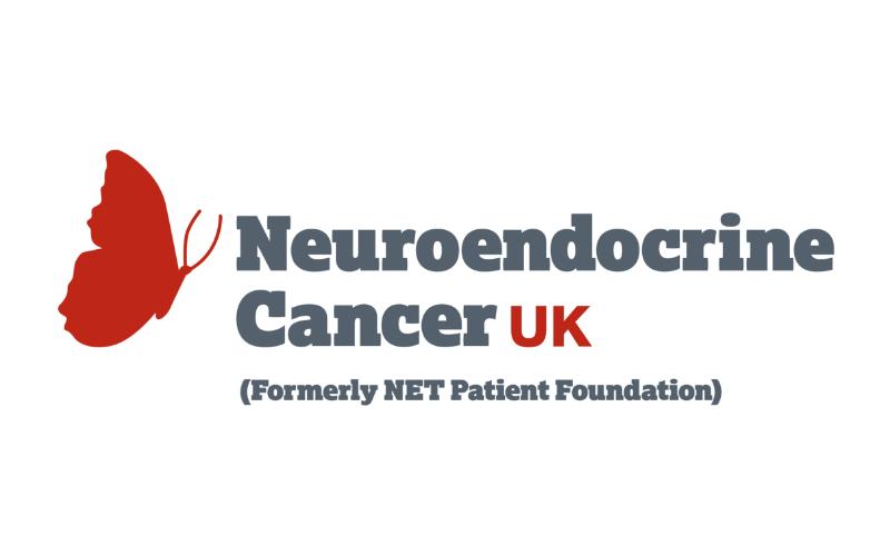 Neuroendocrine Cancer UK