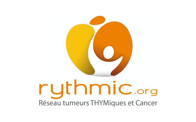 Rythmic.org