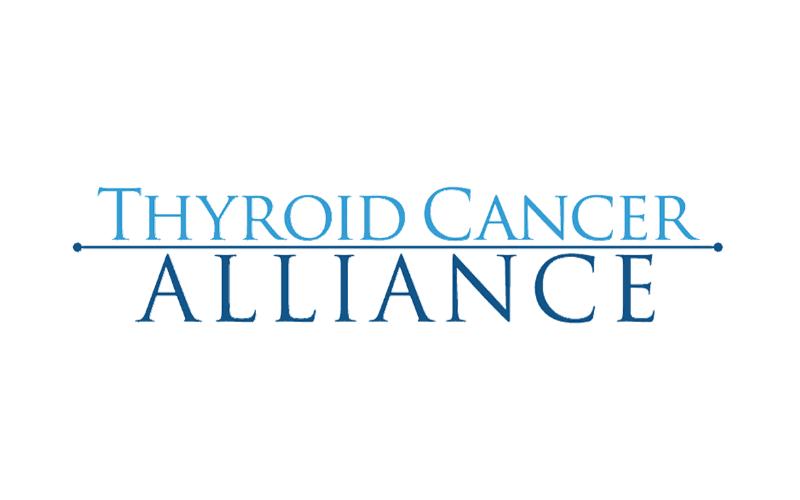 Thyroid Cancer Alliance