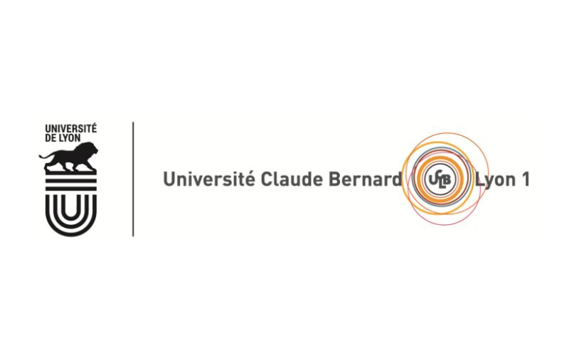 University Claude Bernard Lyon