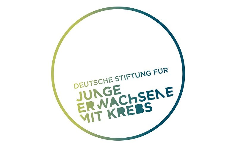 German Foundation for Young Adults with Cancer